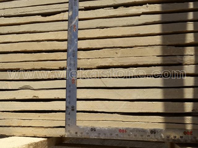 culture stone slate tile qc (7)
