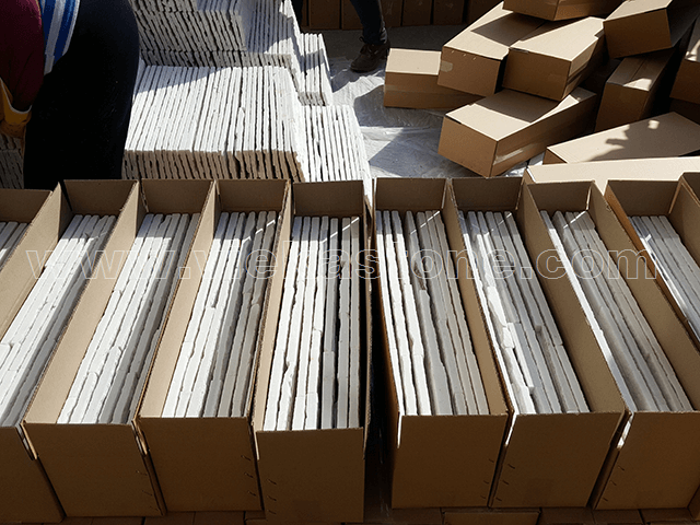 culture stone wall panel packing (1)