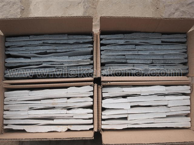 culture stone wall panel packing (10)