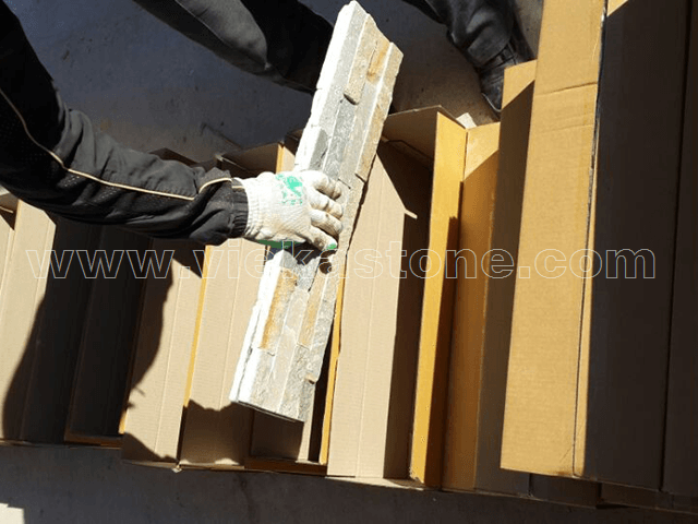culture stone wall panel packing (11)