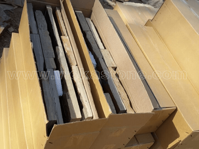 culture stone wall panel packing (12)