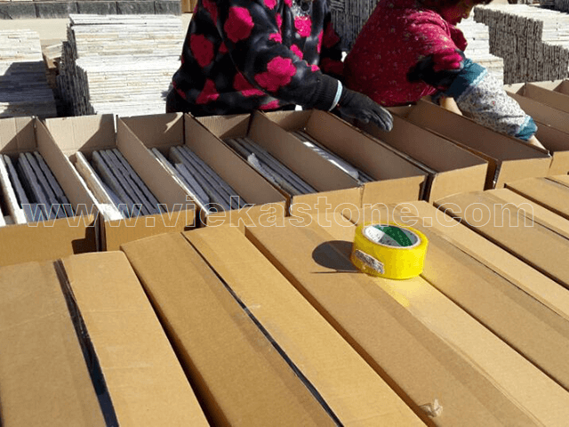 culture stone wall panel packing (13)