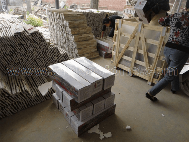 culture stone wall panel packing (15)