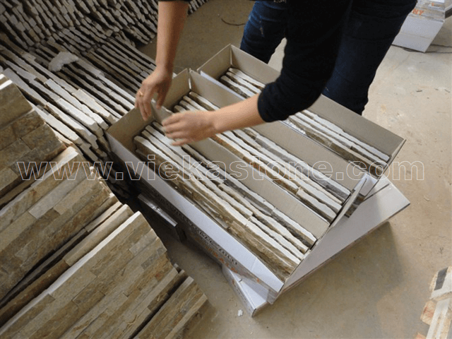 culture stone wall panel packing (16)