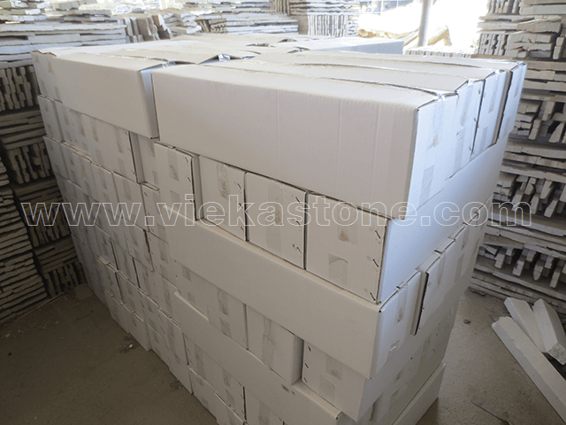 culture stone wall panel packing (18)
