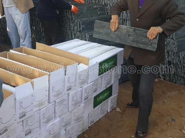 culture stone wall panel packing (19)