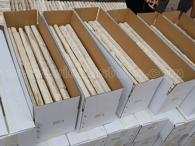 culture stone wall panel packing (21)