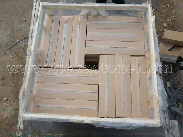 culture stone wall panel packing (23)
