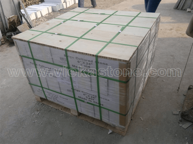 culture stone wall panel packing (24)