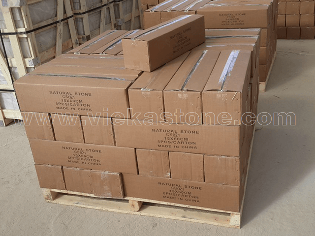 culture stone wall panel packing (26)