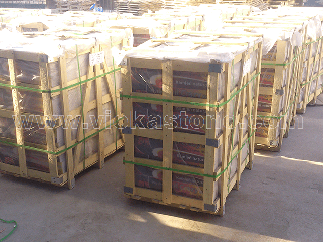 culture stone wall panel packing (27)
