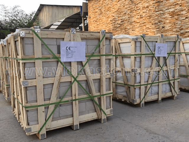 culture stone wall panel packing (29)