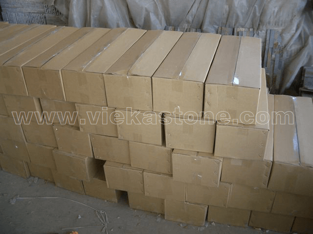 culture stone wall panel packing (3)