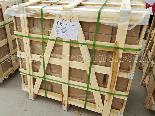 culture stone wall panel packing (31)
