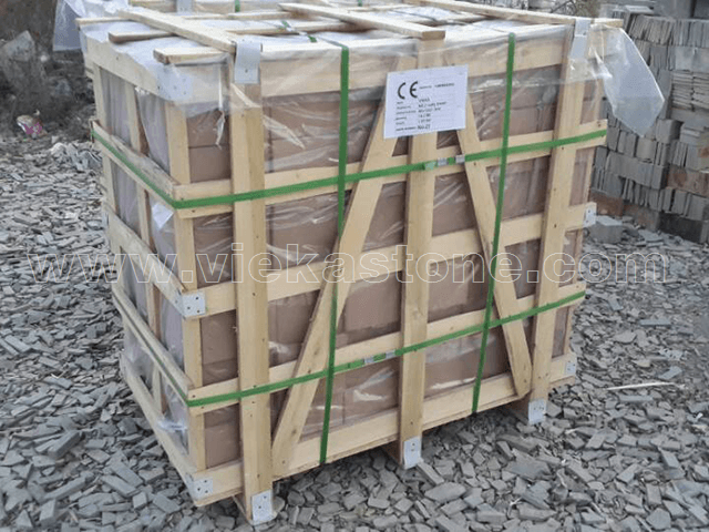 culture stone wall panel packing (32)