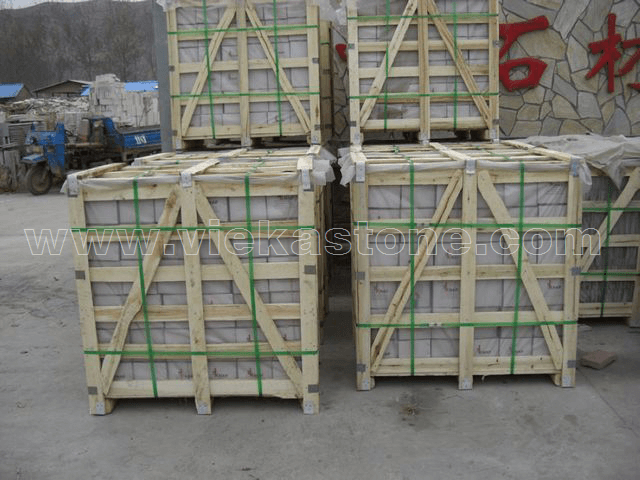 culture stone wall panel packing (33)