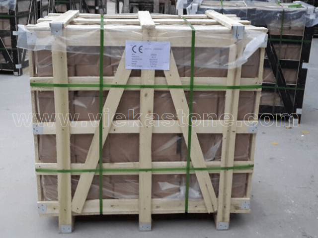 culture stone wall panel packing (34)