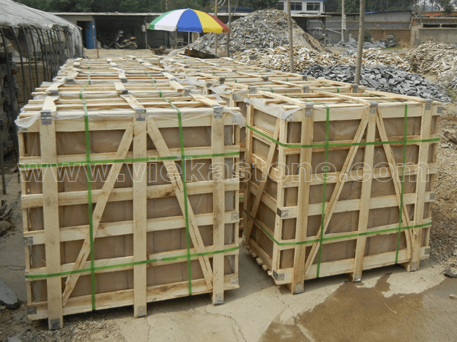 culture stone wall panel packing (35)