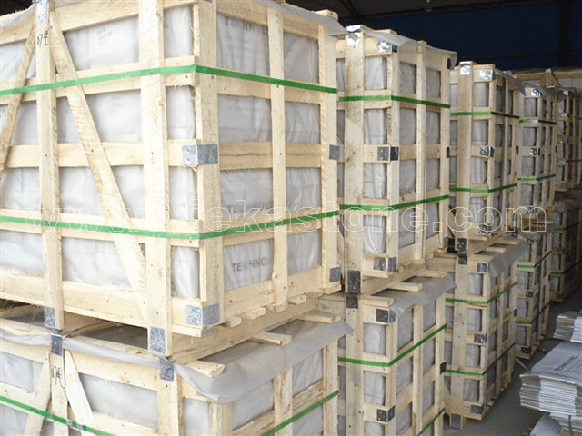 culture stone wall panel packing (37)