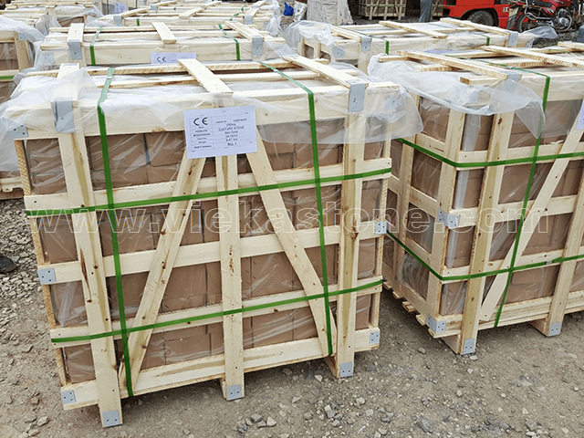culture stone wall panel packing (38)
