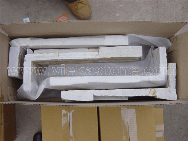 culture stone wall panel packing (6)