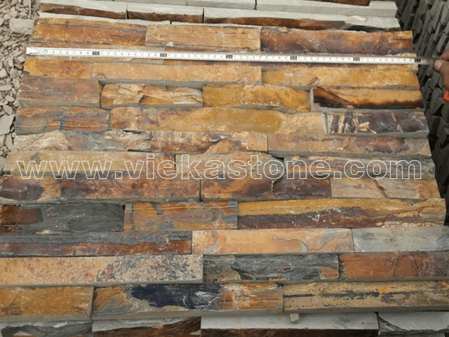 culture stone wall panel qc (1)
