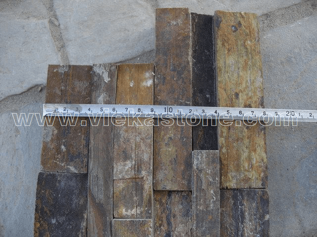 culture stone wall panel qc (11)