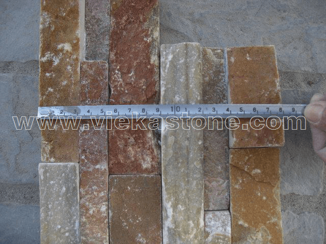 culture stone wall panel qc (12)