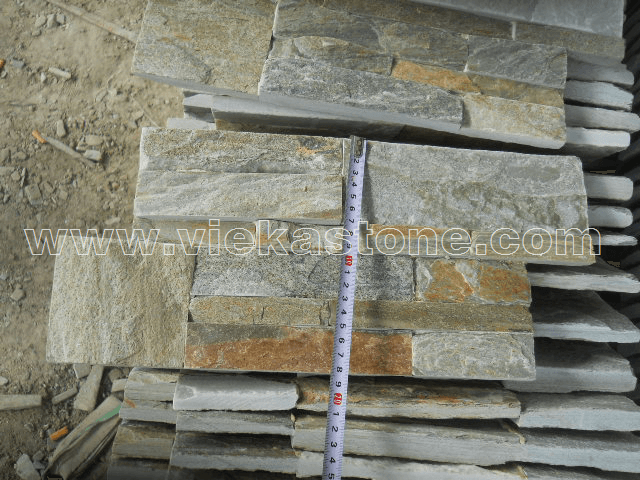 culture stone wall panel qc (14)