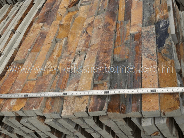 culture stone wall panel qc (2)