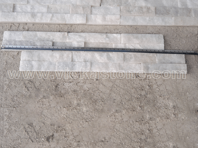 culture stone wall panel qc (20)