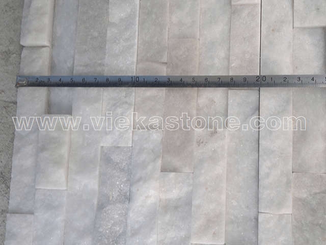 culture stone wall panel qc (21)
