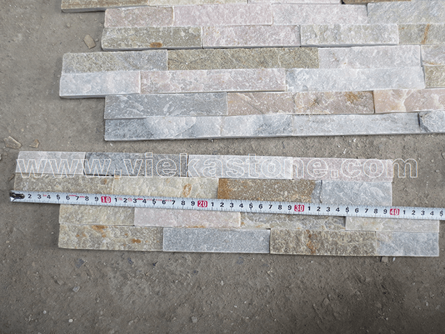 culture stone wall panel qc (22)