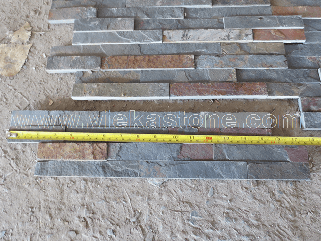 culture stone wall panel qc (23)