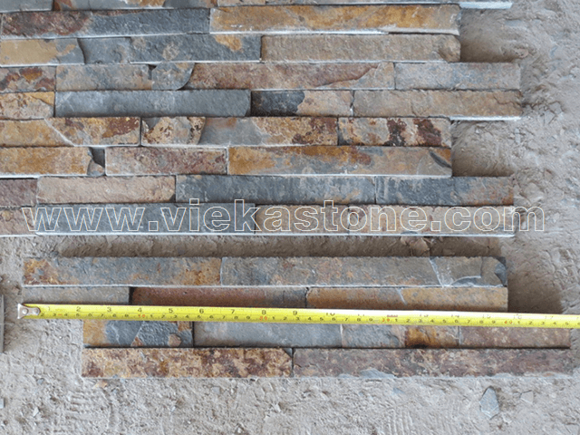 culture stone wall panel qc (25)