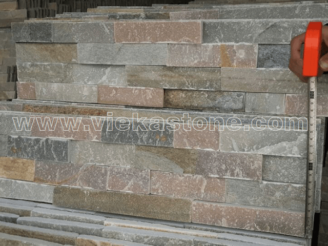 culture stone wall panel qc (29)