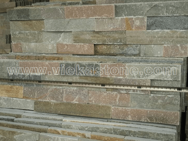 culture stone wall panel qc (30)