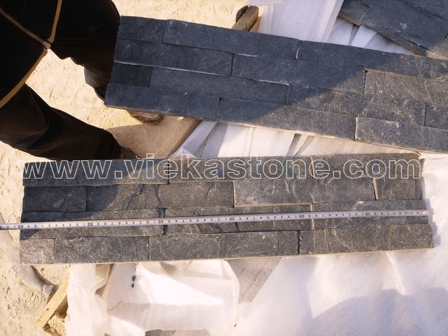 culture stone wall panel qc (31)