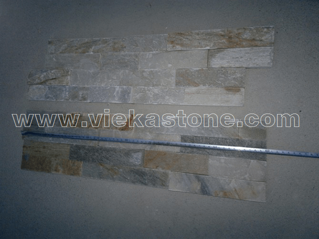culture stone wall panel qc (32)