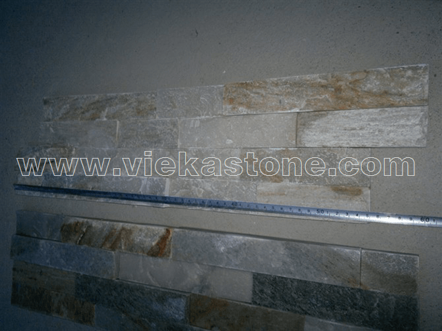 culture stone wall panel qc (33)