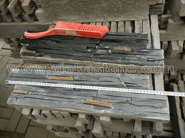 culture stone wall panel qc (34)