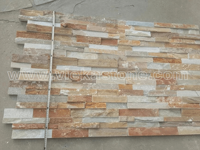 culture stone wall panel qc (4)