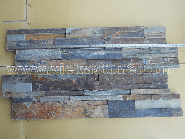 culture stone wall panel qc (5)