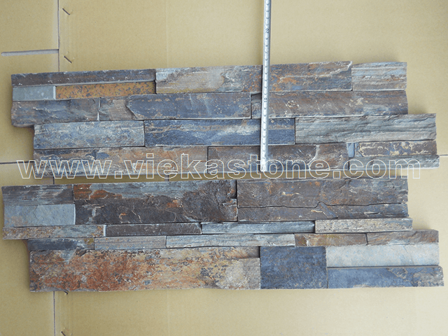 culture stone wall panel qc (6)