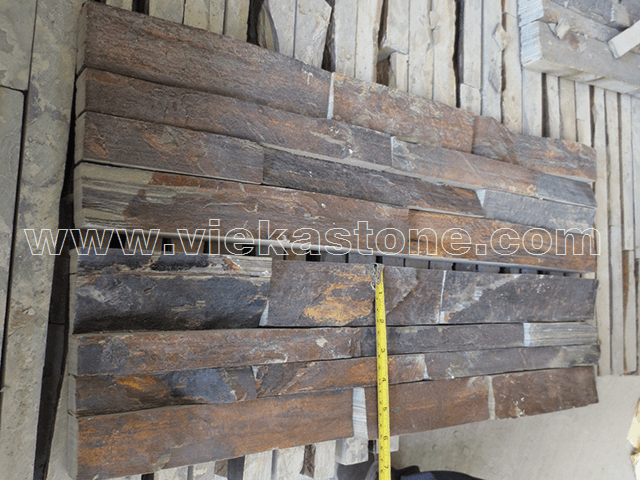 culture stone wall panel qc (8)