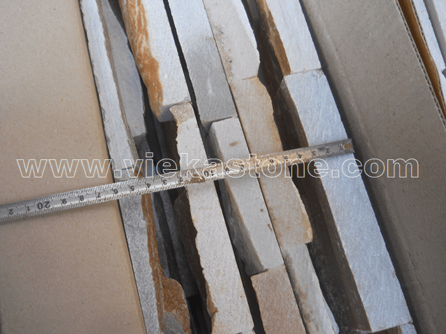 culture stone wall panel qc (9)