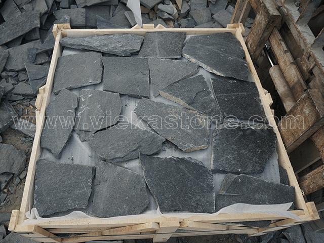 flagstone packing (1)
