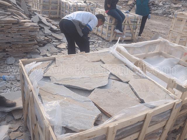 flagstone packing (2)