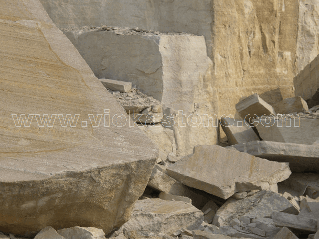 golden line wood quarry