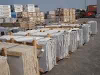 granite loading (10)
